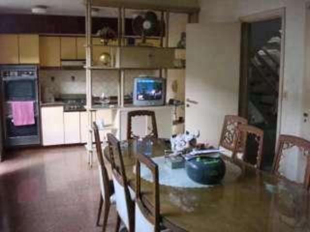4 ambientes | donato alvarez, av. al 2500