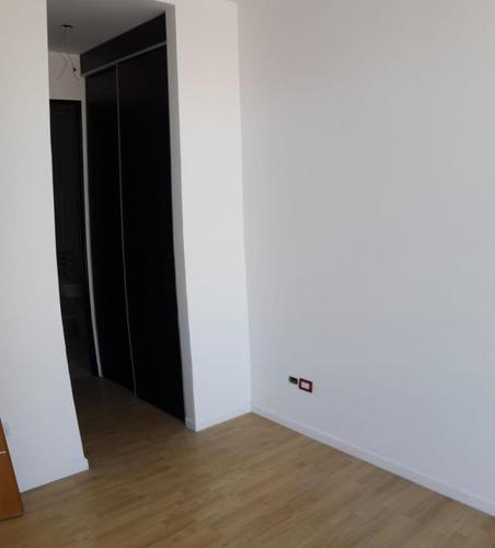 4 ambientes en barracas
