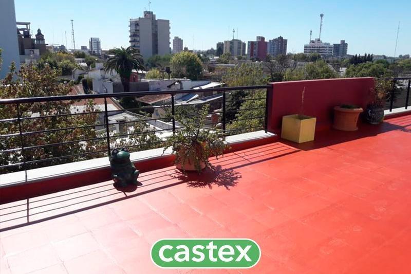4 ambientes en venta en pilar terrace