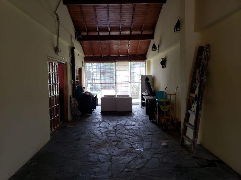 4 ambientes | esquiu 665
