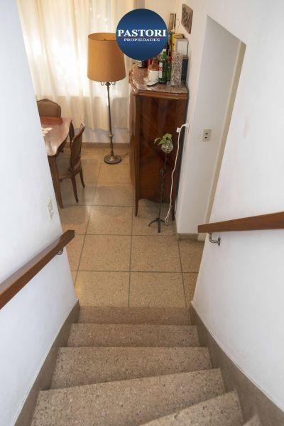 4 ambientes   hernan wineberg 2361