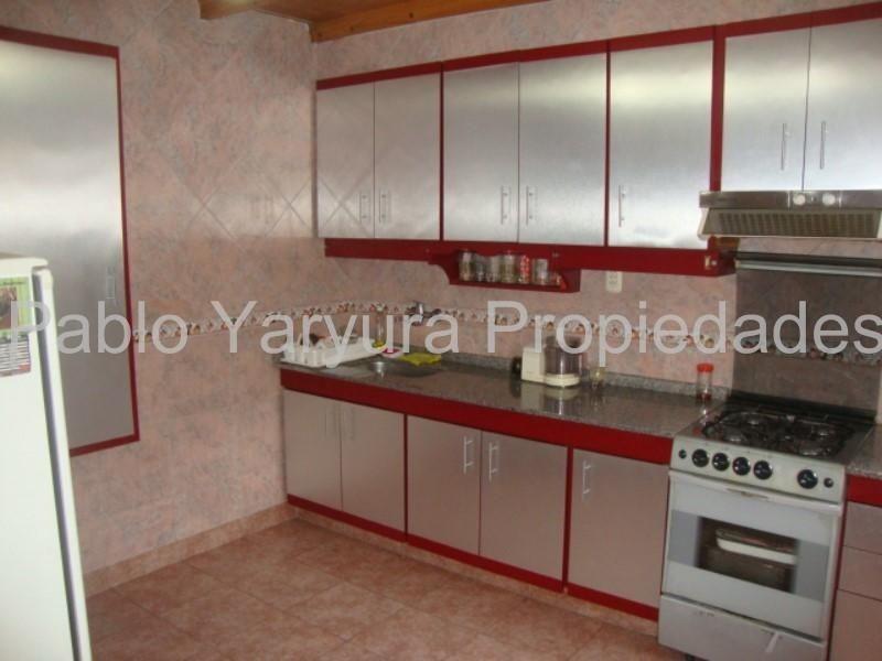 4 ambientes   hornos general 3055