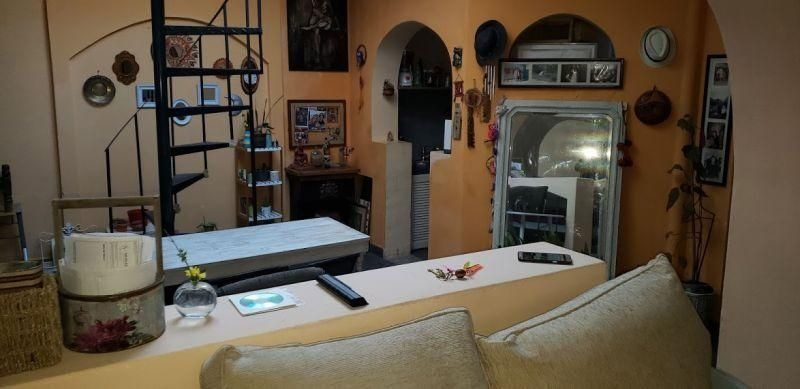 4 ambientes | italia al 600