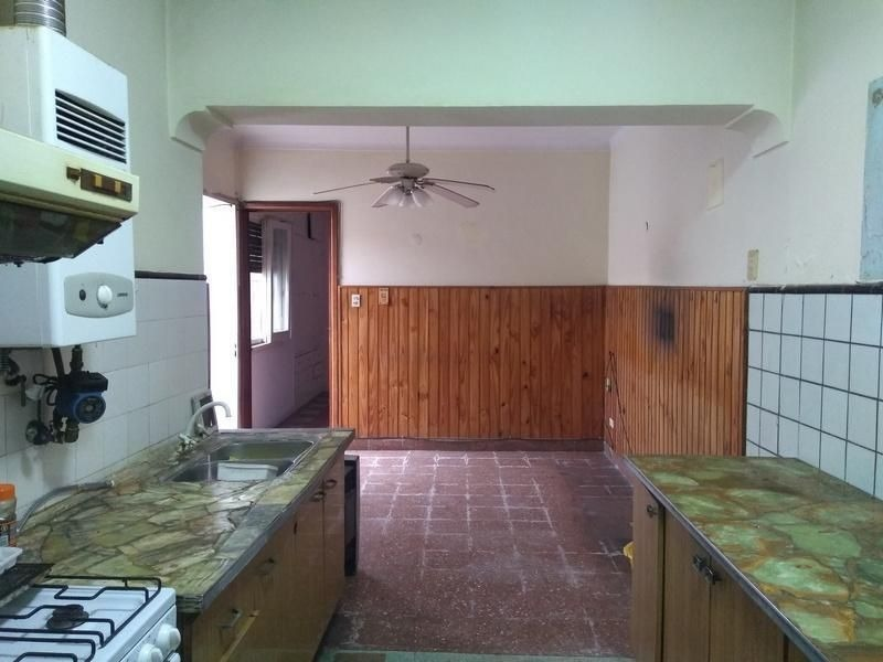 4 ambientes | koehl al 2300