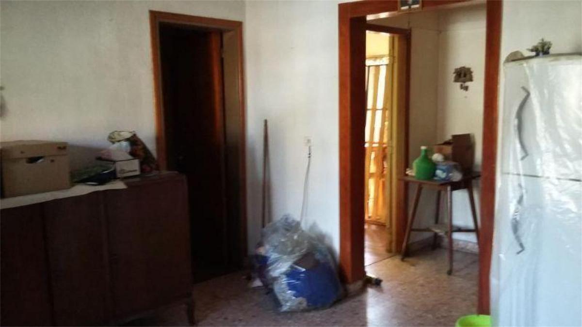 4 ambientes | mansilla 1356