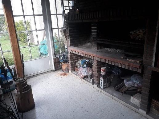 4 ambientes | murguiondo al 300