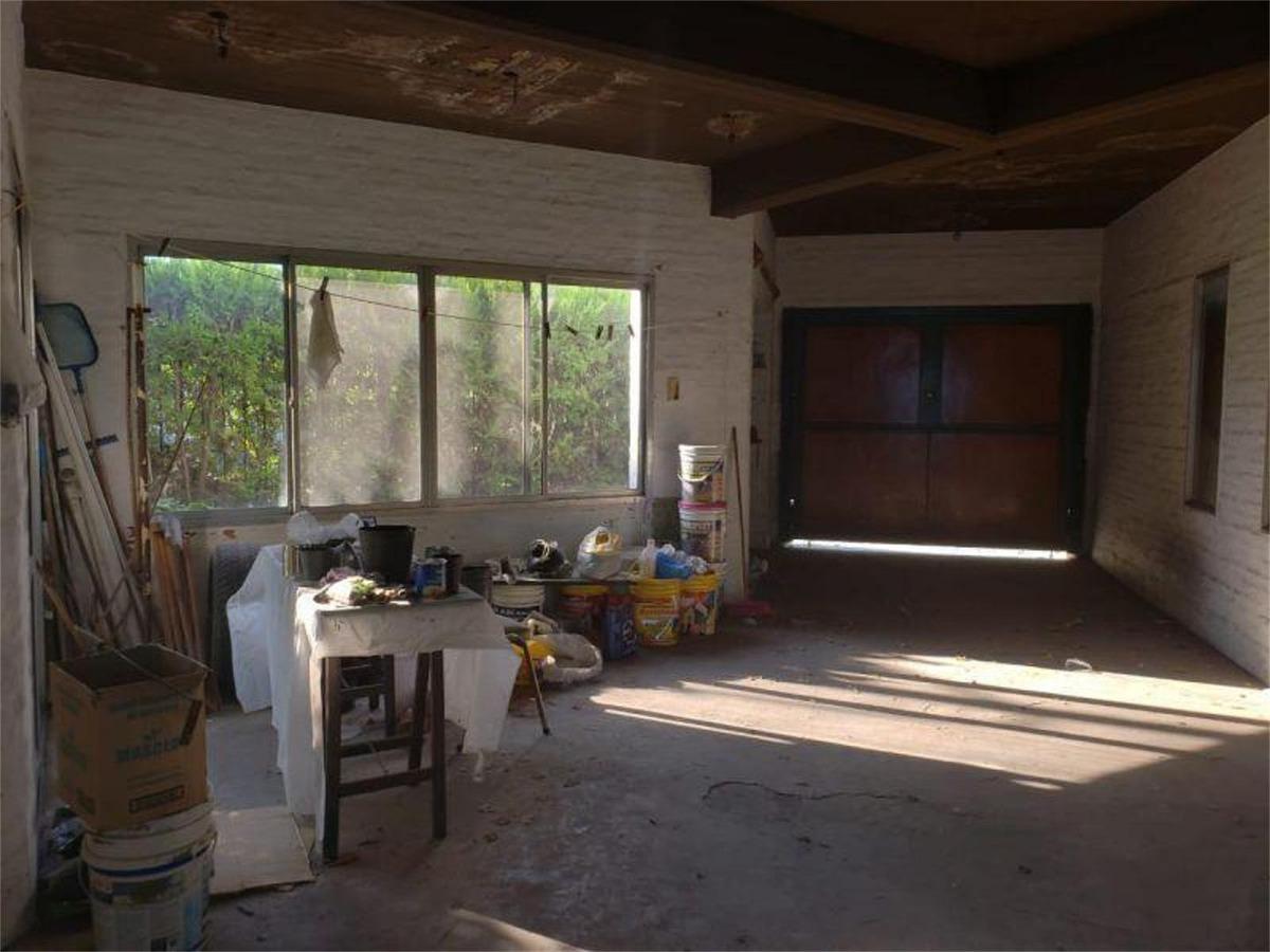 4 ambientes | nobel 608
