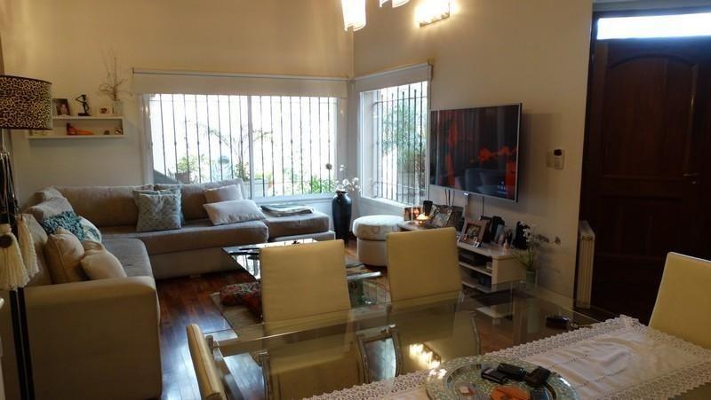 4 ambientes | origone al 2200