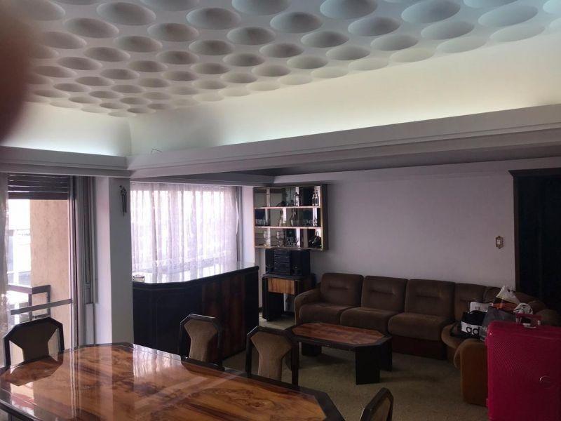 4 ambientes | san martín 2661