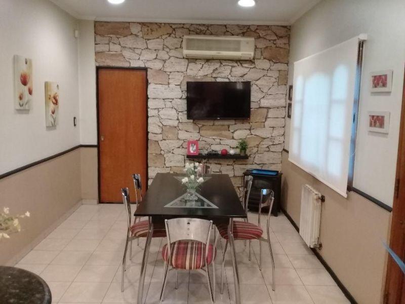 4 ambientes | san vladimiro al 5300