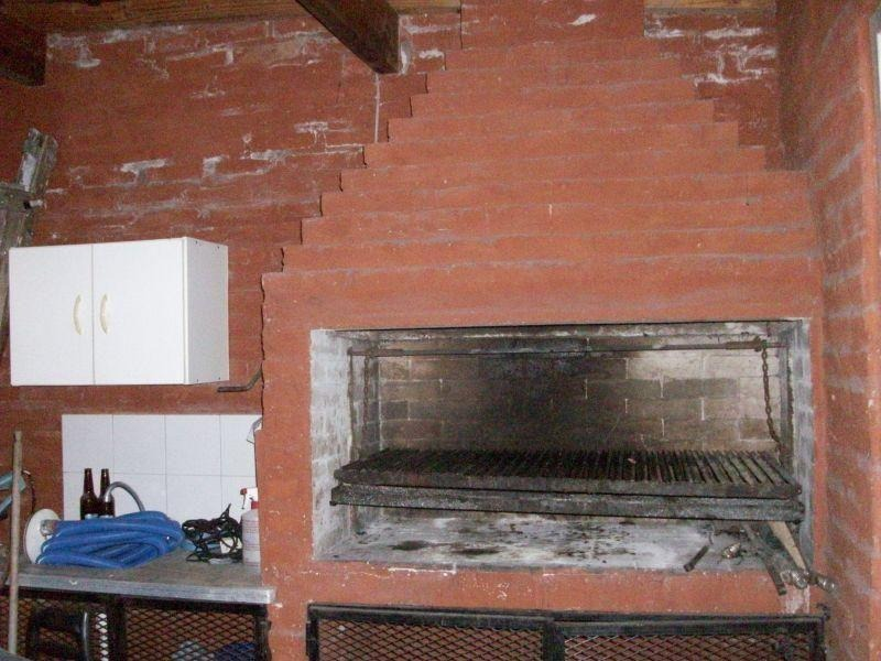4 ambientes    sarmiento al 4400