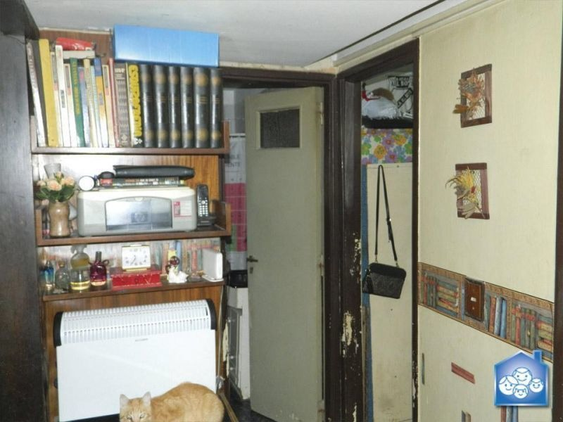 4 ambientes   tupac amaru al 1200