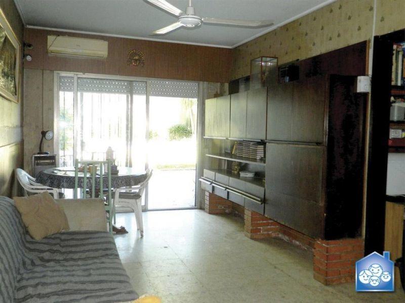 4 ambientes | tupac amaru al 1200