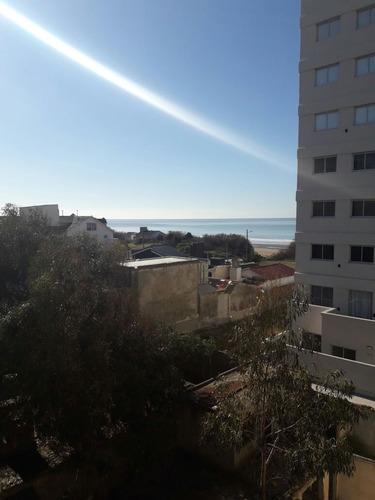 4 ambientes + vista la calle - 321 - en venta - san bernardo