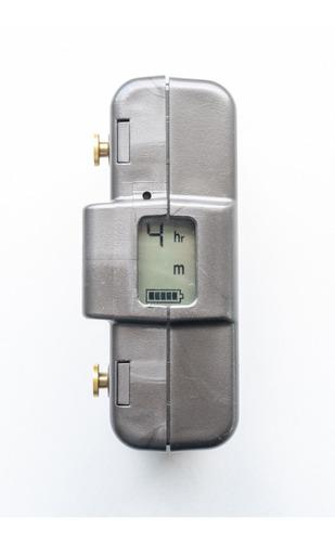4 baterias anton bauer dionic hc gold mount 12x