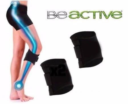 Nueve formas de nueva era para dolor detras de la rodilla