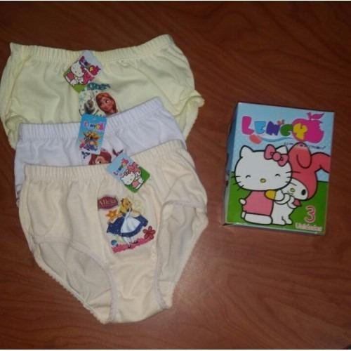 4 bóxers niños, camisetas, x $ 5,00 promocioneslafamilia