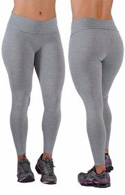 c96d34303 Kit Calcas Legging Suplex Lisa Atacado - Calçados, Roupas e Bolsas ...
