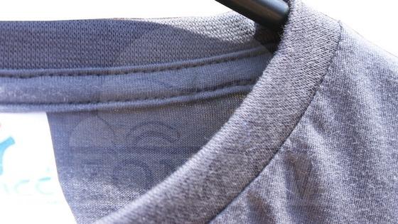 51829de6eccb3 4 Camisetas Modelos Únicos  Estampas Diferentes - R  155