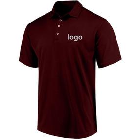 73fa9382ee Camisa Polo Cessna - Camisetas e Blusas com o Melhores Preços no ...