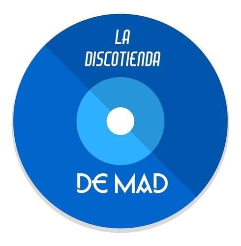4 cds variados de world music combo 4 x 1 (precio real)