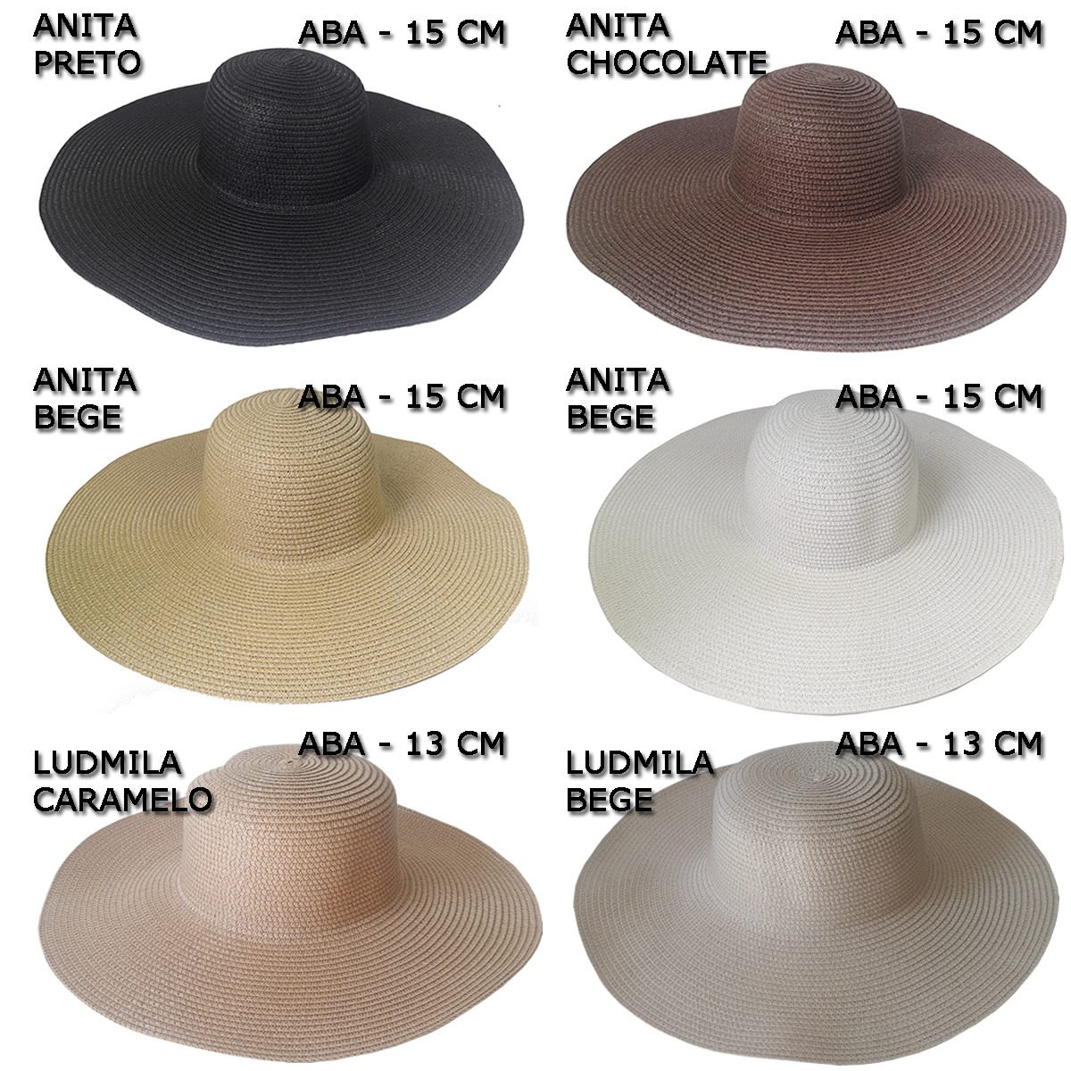 4 chapéu de praia modelo floppy frete gratis varios modelos. Carregando  zoom. 14b38e66b6a