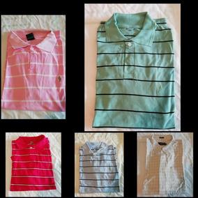 e4847ab6f Camisa Cuadrille Blanca Y Negra Mujer Camisas Chombas Blusas - Ropa y Accesorios  en Mercado Libre Argentina