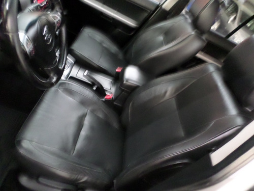 4 cilindros, quemacoco, piel, rin 18 llantas nuevas, climati
