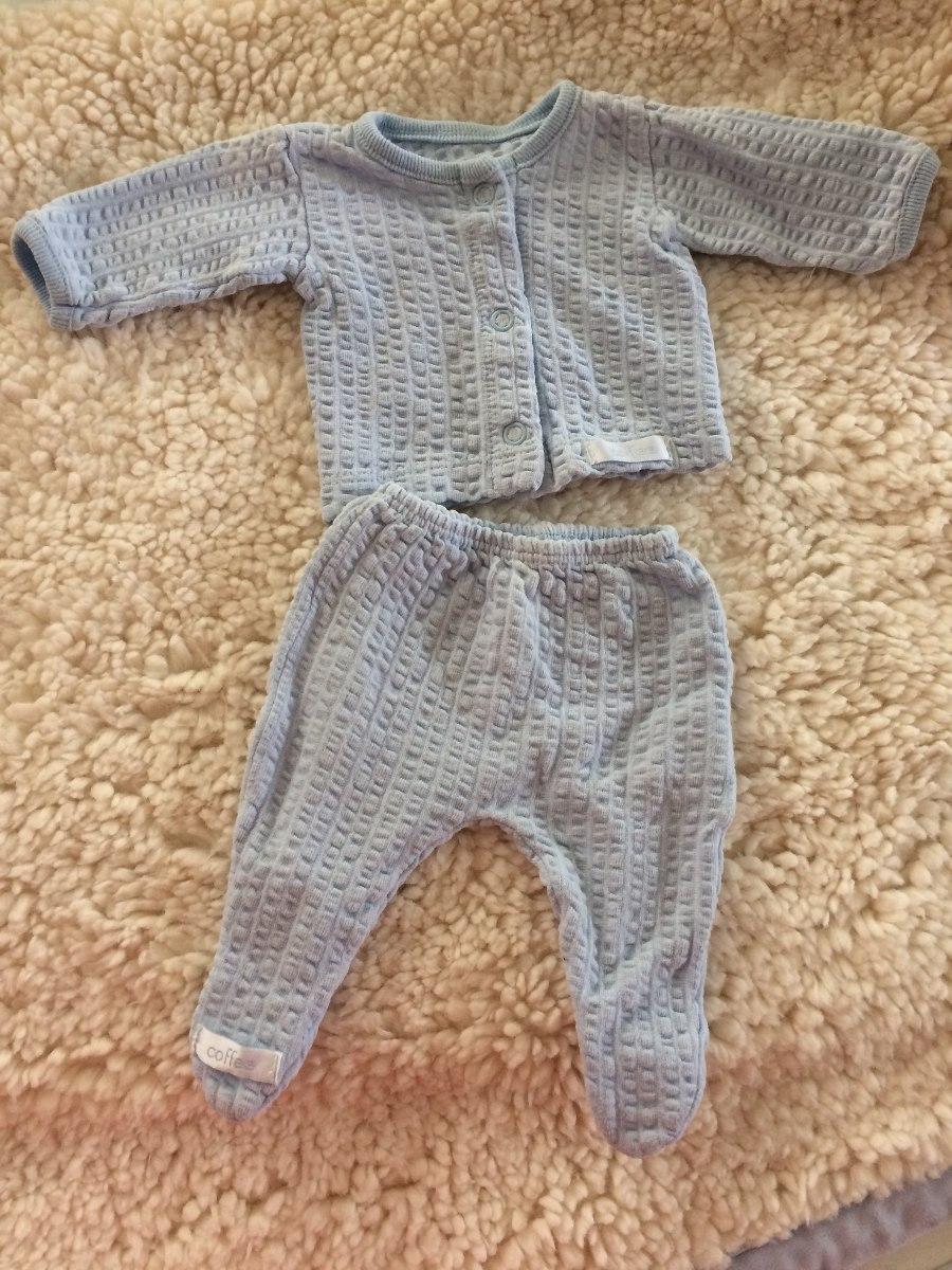 6dd55e54c 4 Conjuntos De Ropa Para Bebé Prematuro -   800