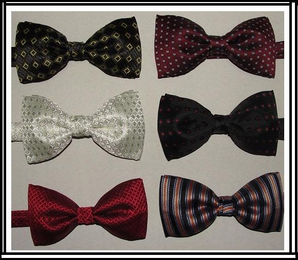 4 corbatas de mo o juvenil moderno adolecentes adultos for Disenos de corbatas
