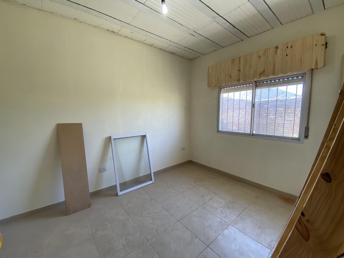 4 departamentos 2 ambientes a estrenar en venta y alquiler - moreno sur