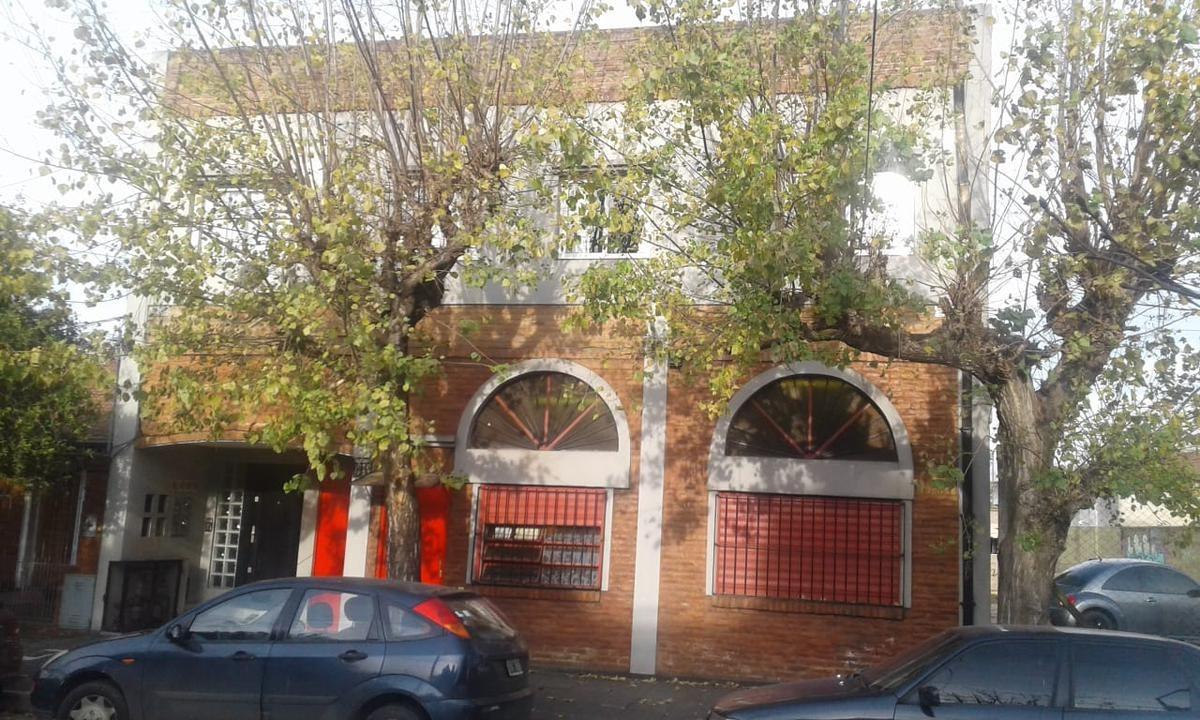 4 departamentos más local en boulogne