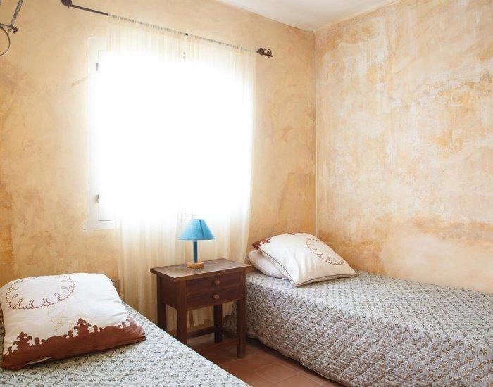 4 dormitorios   18 de julio