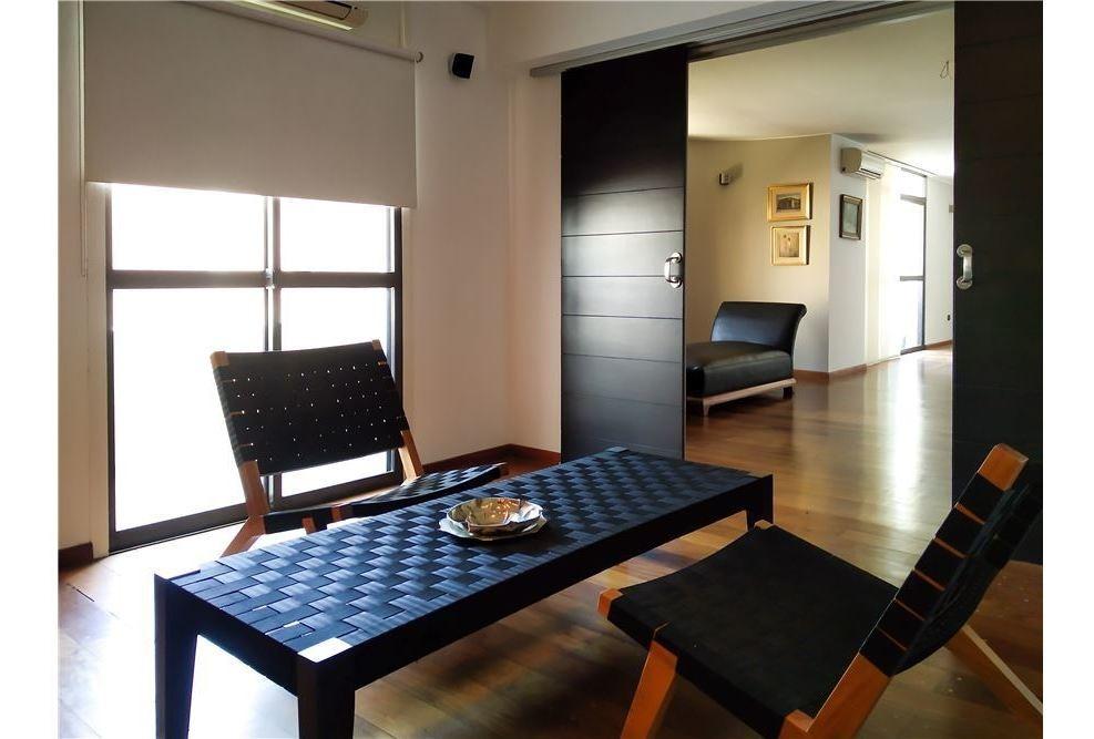 4 dormitorios 3 baños nueva córdoba-piso completo