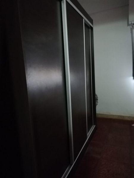 4 dormitorios | 41 e/133 y 134 al 1900