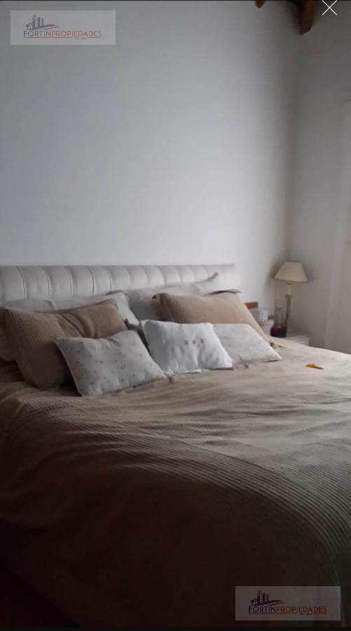 4 dormitorios | 493 y 15