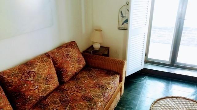 4 dormitorios | alborada