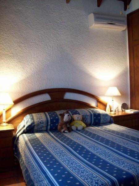 4 dormitorios   antonio mendez