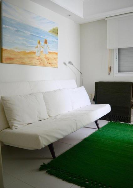 4 dormitorios | antonio van dick