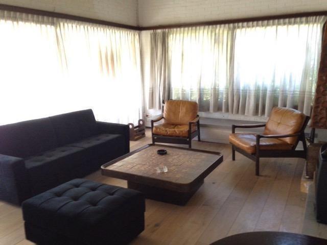 4 dormitorios | argentina, avda,