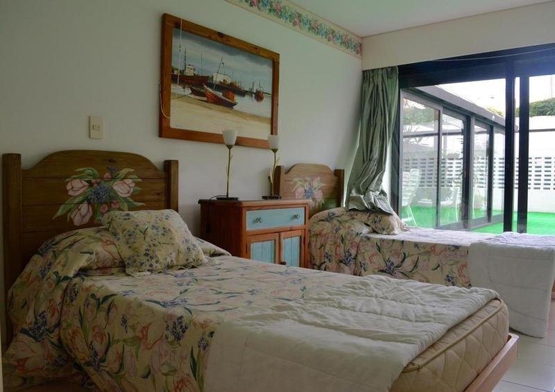 4 dormitorios | artigas, jose g, de, gral,