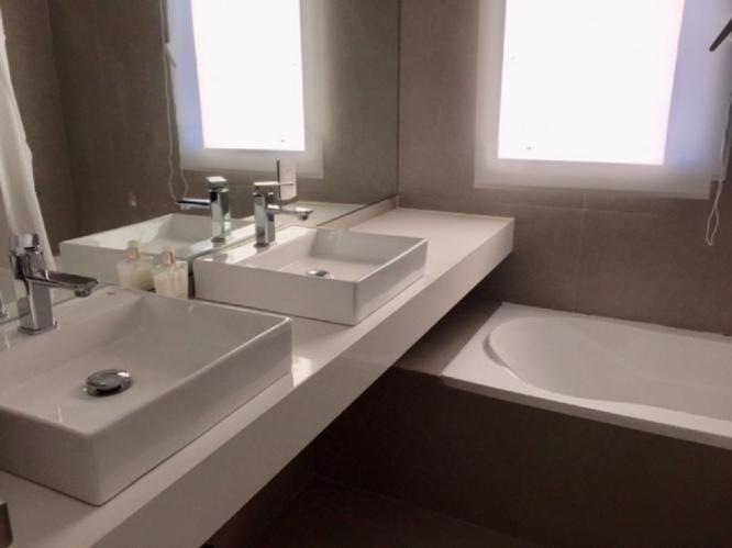 4 dormitorios | av. mar del plata