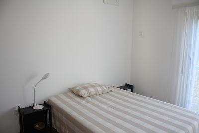 4 dormitorios | av miguel angel