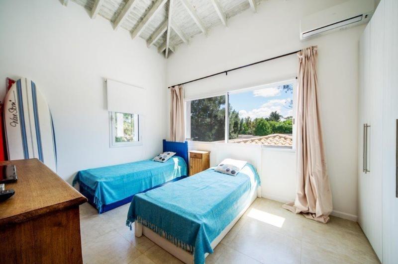 4 dormitorios | avda del mar