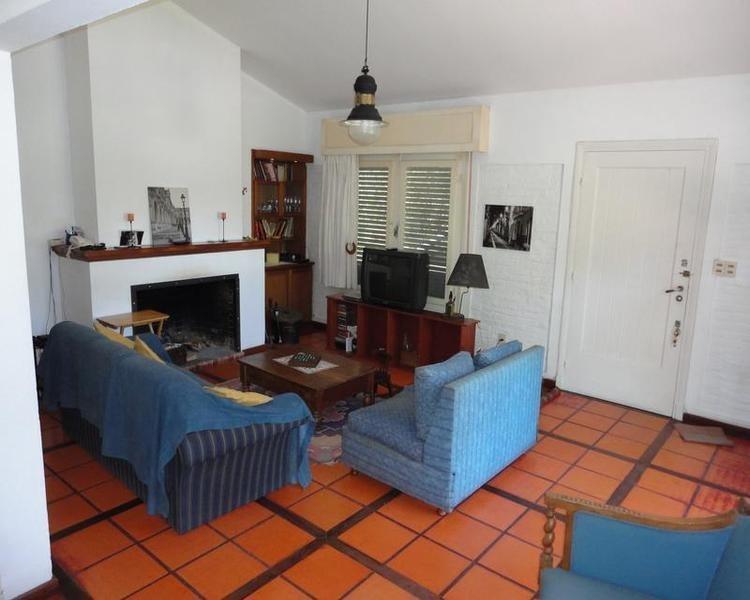 4 dormitorios | avda francia