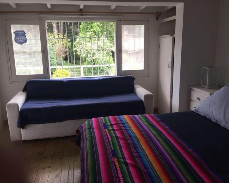 4 dormitorios | avda naciones unidas