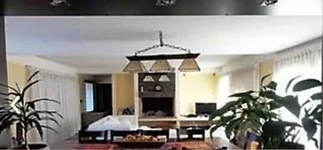 4 dormitorios | avda.del mar