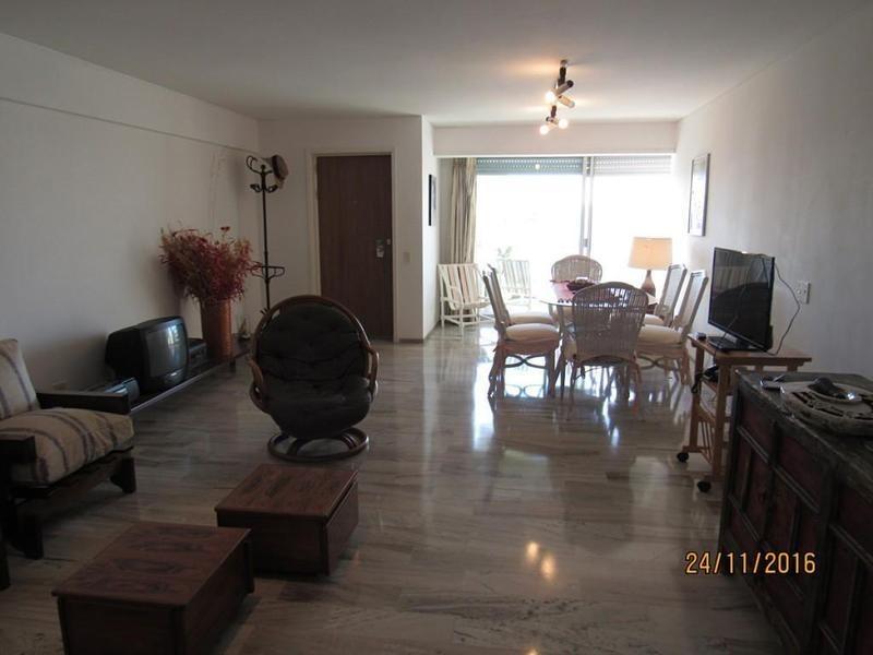 4 dormitorios | avenida gorlero