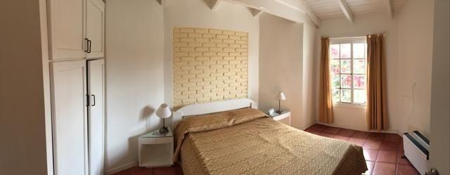 4 dormitorios | blue disa