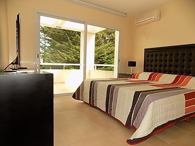 4 dormitorios | bvrd, artigas